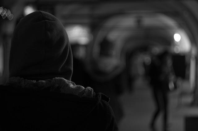 PRÍZNAKY DEPRESIE A AKO PROTI NEJ BOJOVAŤ