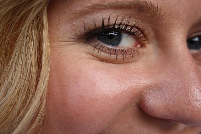 Kyselina hyalurónová – tajomstvo mladej pokožky