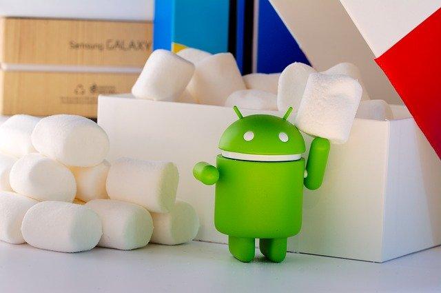 Android, iOS, Blackberry alebo Windows Phone?