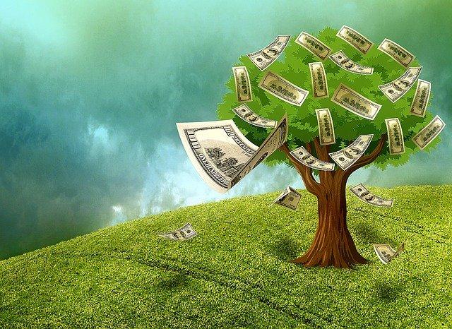 Sú pre nás peniaze skutočne dôležité?