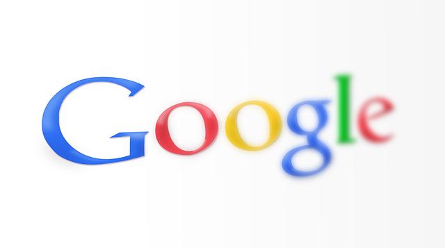 Google urobí  ďalšie veľké zlepšenie gesta navigácie na Android Q pred vydaním.