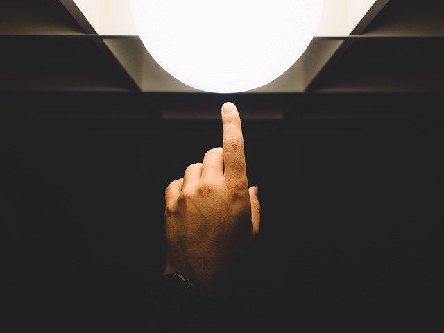 LED panely majú mnoho pozitív. Nájdu sa aj nejaké negatíva?