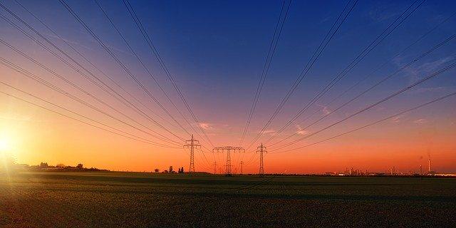 Ako si vybrať dobrú elektrikársku firmu